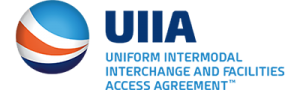 The UIIA is the only standard industry contract that outlines the rules for the interchange of equipment between intermodal trucking companies and equipment providers (ocean carriers, railroads & equipment leasing companies). Participation in the UIIA increases operational efficiencies and eliminates the need to manage multiple interchange contracts and insurance filings.