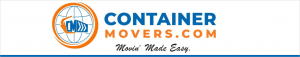 Logo and Link to ContainerMovers.com